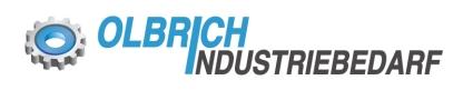 Trennscheibe-Logo
